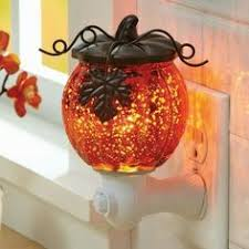 candle warmers etc the original alternative to lighting a
