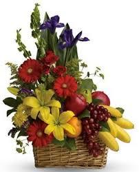 wedding flowers toowoomba the organic florist toowoomba celebration flowers toowoomba same