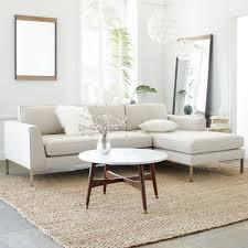 reeve mid century coffee table mid century coffee table marble