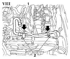 vauxhall workshop manuals u003e astra h u003e j engine and engine