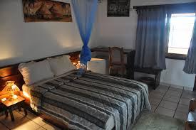 frigo de chambre hotel napoléon lagune lomé togo