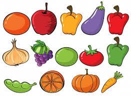 imagenes gratis de frutas y verduras frutas y verduras saludables descargar vectores gratis