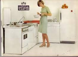 arthur martin cuisine cuisine livret de recettes arthur martin 46 pages c43 ebay