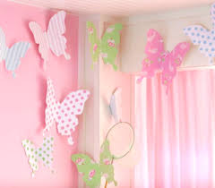 Wall Decor For Baby Room Stunning Baby Room Design Ideas Photos Liltigertoo