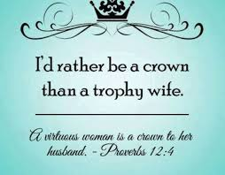 marriage proverbs the crabby proverbs 12 4 thezmom at zinnia