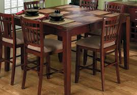 dining room 8 seat dining room sets amazing dining room sets 8