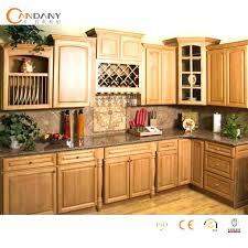 caisson cuisine bois massif caisson cuisine bois brut meuble cuisine bois massif brut cuisine