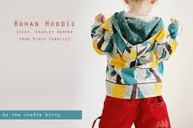 fleece jumper pattern toddler 20 hoodie free printable sewing patterns on the cutting floor