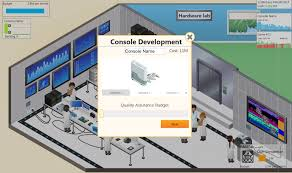 créer un mod game dev tycoon custom console game dev tycoon wiki fandom powered by wikia