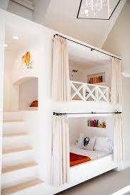 Childrens Bedroom Interior Design Childrens Bedroom Interior Design Best 25 Kid Bedrooms Ideas On