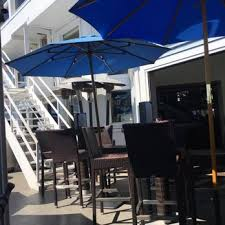 Patio Furniture Long Beach Ca by Parkers U0027 Lighthouse 1695 Photos U0026 1273 Reviews Seafood 435