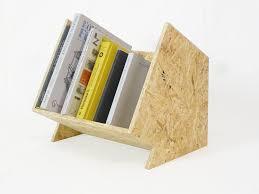 bureau du s at ik heb niet veel boeken dus dit zou prima fungeren als boekenkastje