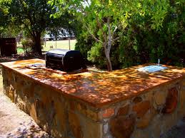 outdoor kitchens u2013 outdoor kitchen contractors texas call 210 215 5381
