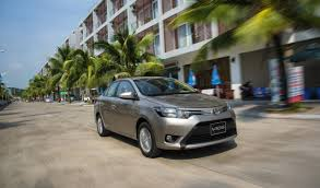 lexus gs 350 vietnam toyota vietnam has sales volume increased 20 in may 2017