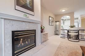 north vancouver homes for sale 309 1550 fell avenue hamilton