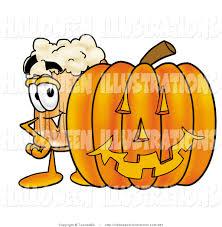 halloween bar signs royalty free bar stock halloween designs