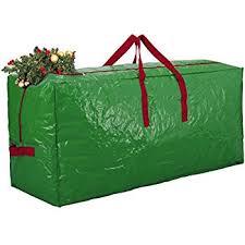 tree storage bag 48 x 15 x 20 roomy