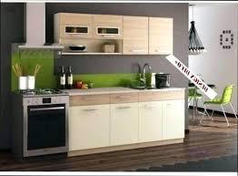 cherche meuble de cuisine recherche meuble de cuisine recherche meuble de cuisine