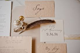 willow tree wedding invitations featured on green wedding shoes for our love letter wedding