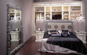 Closet Design Ideas For Your Room Ultimate Home Ideas - Bedroom with closet design