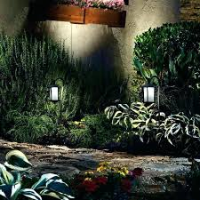 Led Landscape Lighting Transformer Low Voltage Led Landscape Lighting Home Depot Bay Low Voltage Led