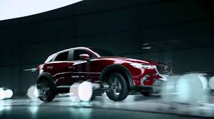 mazda group all new mazda cx 3 drums underwoods motor group youtube