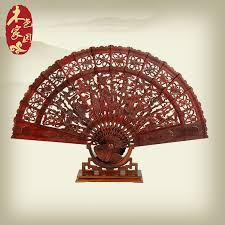 china wood decoration pieces china wood decoration pieces