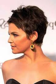 80 best edgy and short images on pinterest short hair