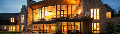northern lighting westerville ohio northern window door westerville oh us 43081 reviews