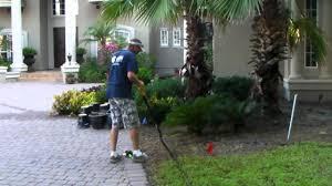 Landscape Lighting Jacksonville Fl Professional Landscape Lighting Installation Jacksonville Florida