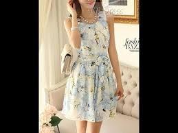 tb dress tb dress dresses