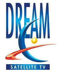 satellite tv logopedia fandom powered by wikia