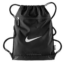 Jual Nike Gymsack 11 best drawstring backpacks 2018 cinch bags for the