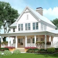 style home farm style house plans farmhouse style home exteriors farmhouse