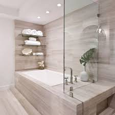 best 70 contemporary bathroom ideas u0026 remodeling pictures houzz