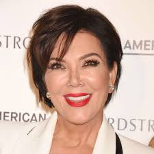 top hairstyles for women over 60 85 cute short hairstyles u0026 haircuts how to style short hair