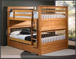 bedroom furniture bunk beds and lofts modern furniture modern full size of bedroom furniture bunk beds and lofts modern furniture modern kids bunk beds large size of bedroom furniture bunk beds and lofts modern