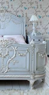 best 25 french bed ideas on pinterest french bedrooms french