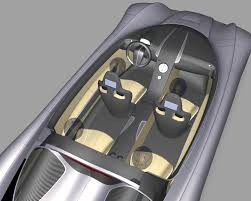 koenigsegg quant f koenigsegg official update about the nlv quant program