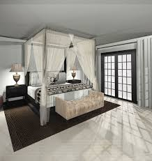 west indies interior design in progress west indies modern palm beach residence u2013 amy young