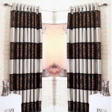 multicolor door curtains online at furnishvilla com