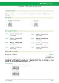 Badass Resume Inspiring Resumes Free Resume Example And Writing Download