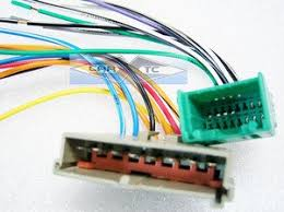 wiring diagram 97 lincoln town car wiring diagram simonand