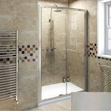 boxs doccia porta doccia a battente cristallo opaco 6 mm altezza 185 cm