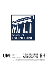 soe handbook by university of mississippi of engineering