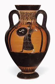 Used Vases For Sale Greek Vases A Collecting Guide Christie U0027s