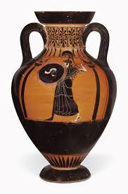 Greek Vase Design Greek Vases A Collecting Guide Christie U0027s