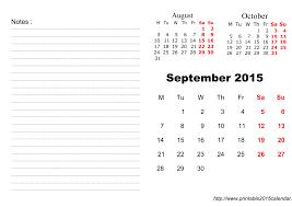 printable calendar by month u2013 2017 printable calendar