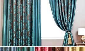 rideaux pour placard de chambre rideaux pour placard de chambre rideau placard chambre rideau pour