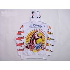 ed hardy actor movies ed hardy men hoodies ed hardy clothing
